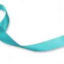 Let's talk about cervical health