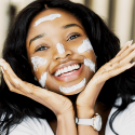 Spring skincare tips for your skin type