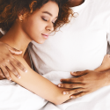 Safe sexual health tips to know these holidays