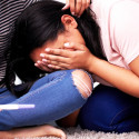 Unplanned pregnancy - what to do?