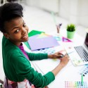 Creative careers you didn't know about (Part 1)