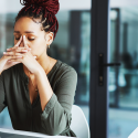 5 Habits that negatively affect your health