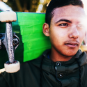 5 modern-day youth struggles
