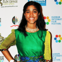 Choma Loves: 5 Children's Rights Activists