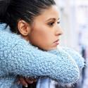 Healing from friendship breakups