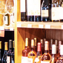 How alcohol affects your health