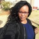 Choma Queens: HIV Activists