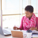 Other ways to get a Matric certificate