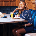 Why women should be financially independent