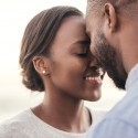 Are STIs still a risk in faithful relationships?
