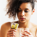 Can you get addicted to medication?