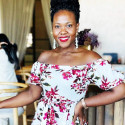 Choma Inspiration: Young people shaking up South Africa