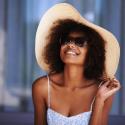 Choma Loves: Summer Must-Haves