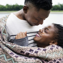 5 things you have a right to disagree to in a sexual relationship
