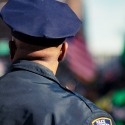Steps police should follow when you report rape