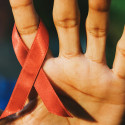 Why it's time to end HIV stigma