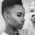 Choma Queens: 5 women who embrace their natural hair
