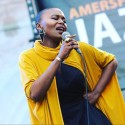 Choma Loves: Proudly South African musicians