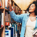Why is education important for women?