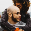 Is it okay to date a much older person?