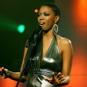 Choma Queens: Making SA Proud