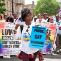 LGBTQIA: We need inclusive democracy