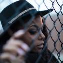 Rape culture: The dangers of victim blaming